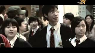 張智霖 ChiLam Cheung - 巨星之路 [I Am Chilam] - 官方完整版MV