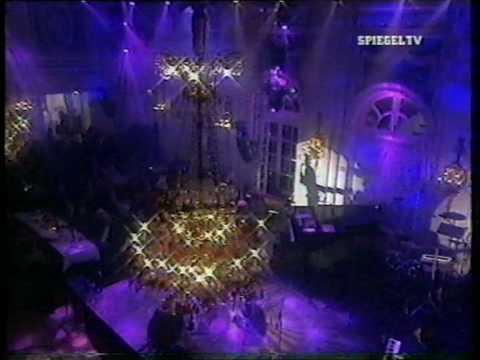 Marla Glen- Believer Live in Germany ,Great !!!! mp3