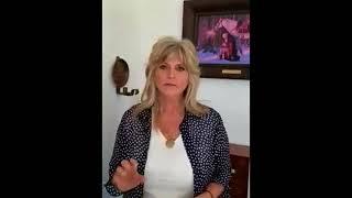 Jeanette Finicum, Widow of LaVoy,  on Wrongful Death Lawsuit - 2/13/18