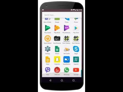 How to Install TheOneSpy App? - Official Installation Guide