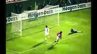 Materazzi met Zidane dans son 11 de rêve - Yahoo! Sport