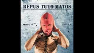 Repus Tuto Matos - Новый запах (New Scent)