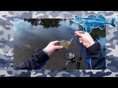 рыболовная снасть бородка изготовление и использование видео