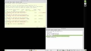 Ultimate Speedup for Linux Mint/Ubuntu/OpenSUSE/CentOS