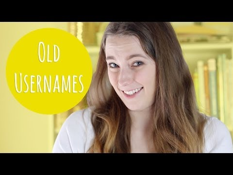 good usernames for online dating