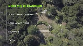 Una riflessione aperta sul futuro dell'Ex Sanatorio Banti a Pratolino