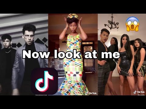 i-used-to-be-so-beautiful-now-look-at-me-tiktok-compilation-||-transformations-&-more!!