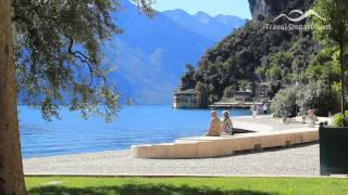 Guide to Lake Garda