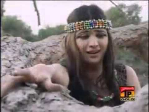 Pardesia Full Song Rahat Fateh Ali Khan(2015)