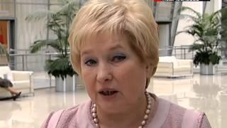 На обучение детей-инвалидов выделено 40 млн рублей