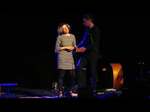 who will sing me a lullabies?,kate rusby, 14/04/18