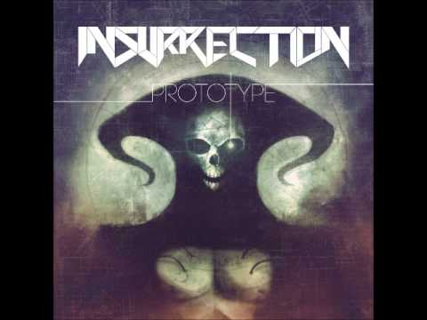 Insurrection - Hellfire