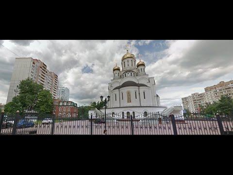 1-комнатная квартира в аренду г. Реутов Московской области.