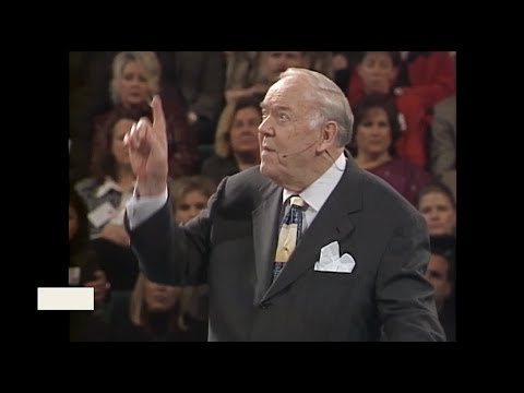 """Download """"The Reality of Heaven and Hell"""" pt.1 