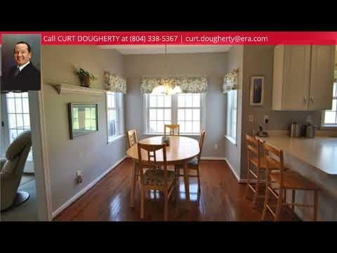 15275 Devonwood Rd, Montpelier, VA 23192 - MLS #1811422