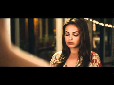 Download Friends with Benefits Movie Trailer Official