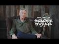 watch he video of Paul Weller - Soundtrack Of My Life