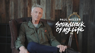 Baixar Paul Weller - Soundtrack Of My Life