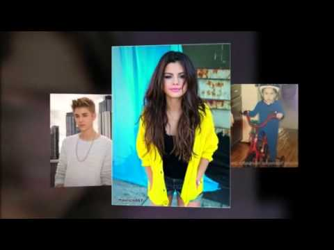 who is currently dating selena gomez