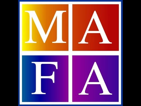 MAFA 2015 | 52nd Annual Celebrate the Arts Show & 1st. ChalkFest  (Day 2)