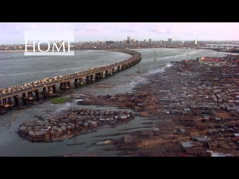 Home 2009 Documentary Trailer