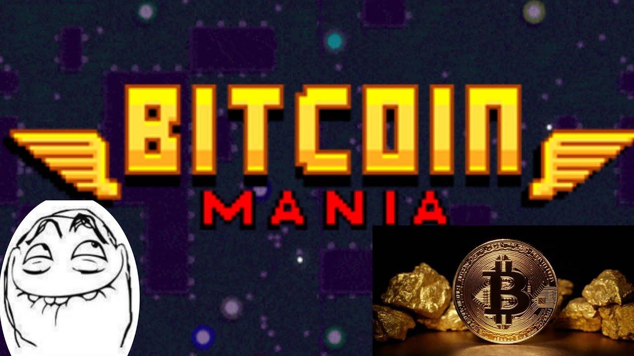 affidabili portafogli bitcoin