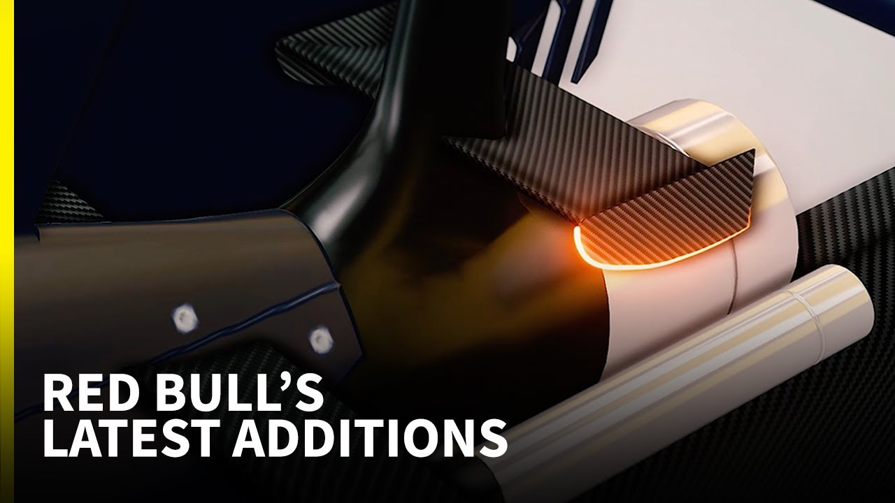 red-bull-s-latest-add-ons