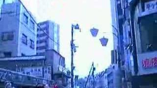 渋谷シエスパ爆発事故 シエスパ 検索動画 3