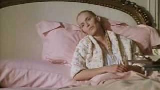 Evita 06. Fragmento Eva Peron films ARG, ITL ZIA 080