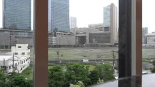 2012.06.26 風景。