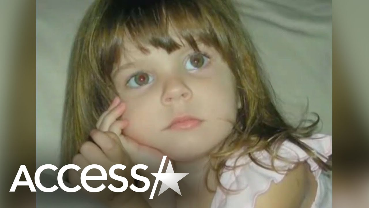 The Death of Caylee Anthony: Access True Crime Timeline