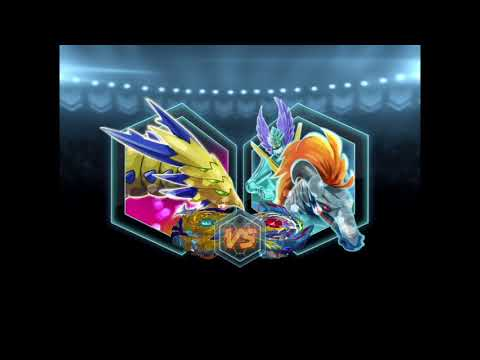 Beyblade burst app how to level up super FAST!