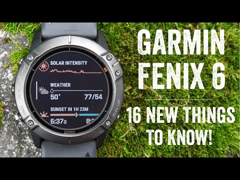 garmin-fenix-6-review:-16-new-things-to-know-(base/pro/solar)