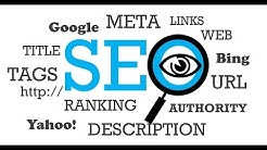 Best Palm Coast SEO Services | Call Today (386) 302-1123