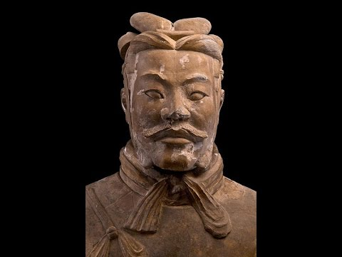 Art Of War By Sun Tzu (About The Author)