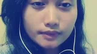 Download Mp3 Apakah ... Aku Bersalah.. Apabila Aku Mencintaimu 😢😢😢