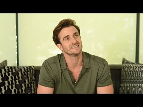 when-to-have-sex-with-him-(matthew-hussey,-get-the-guy)