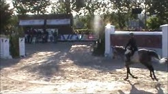 PUISSANCE CSI*** CANTELEU 2013 RECORD 2M23 Full Version CSO