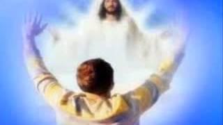 WE CALL ON HIM(gospel song)COVER PAR JC MATTON