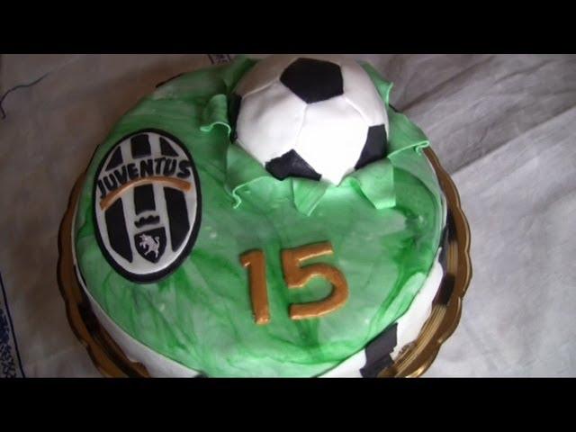 Torta Da Torta Con Scarpe Da Con Calcio Con Calcio Scarpe Torta Scarpe rgn6r1Fq