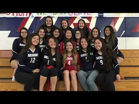 Bolsa Grande High School Fall Athletics Highlights
