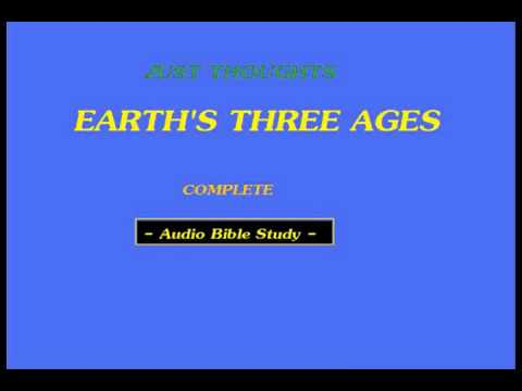 Just Thoughts - Earth's Three Ages  Full Version.wmv