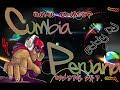 CUMBIA PERUANA mix  ♠♣ ((( EDDY D.J )))  ♣♠ XAMO KIKIN