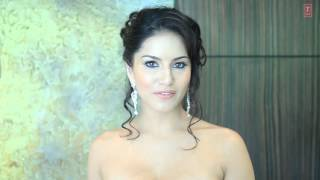 Hangout with sunny leone | jism 2