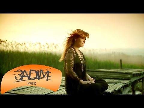 Ünzile - Zu Were ( Çabuk Gel ) - (Official Video)