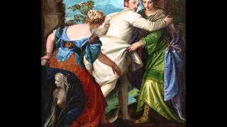 Veronese at The Frick Collection