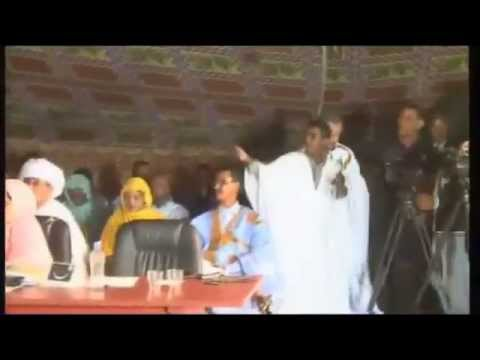 Outrage Over Abusive Behaviour of Mauritania Radio Station Chief