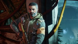 Destiny 2 Gameplay Preview: Exploring the European Dead Zone