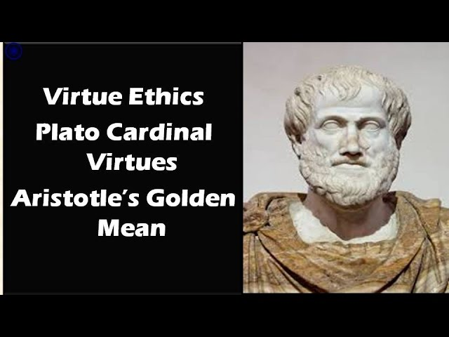 aristotles views on virtue and his philosophy of the soul The views of plato and the later philosopher plotinus were judged more compatible with christianity then the scientific and essentially pagan views of aristotle that changed when st thomas aquinas synthesized aristotle's views with his own catholic theology, reintroducing aristotelian philosophy to the world and establishing the foundation.