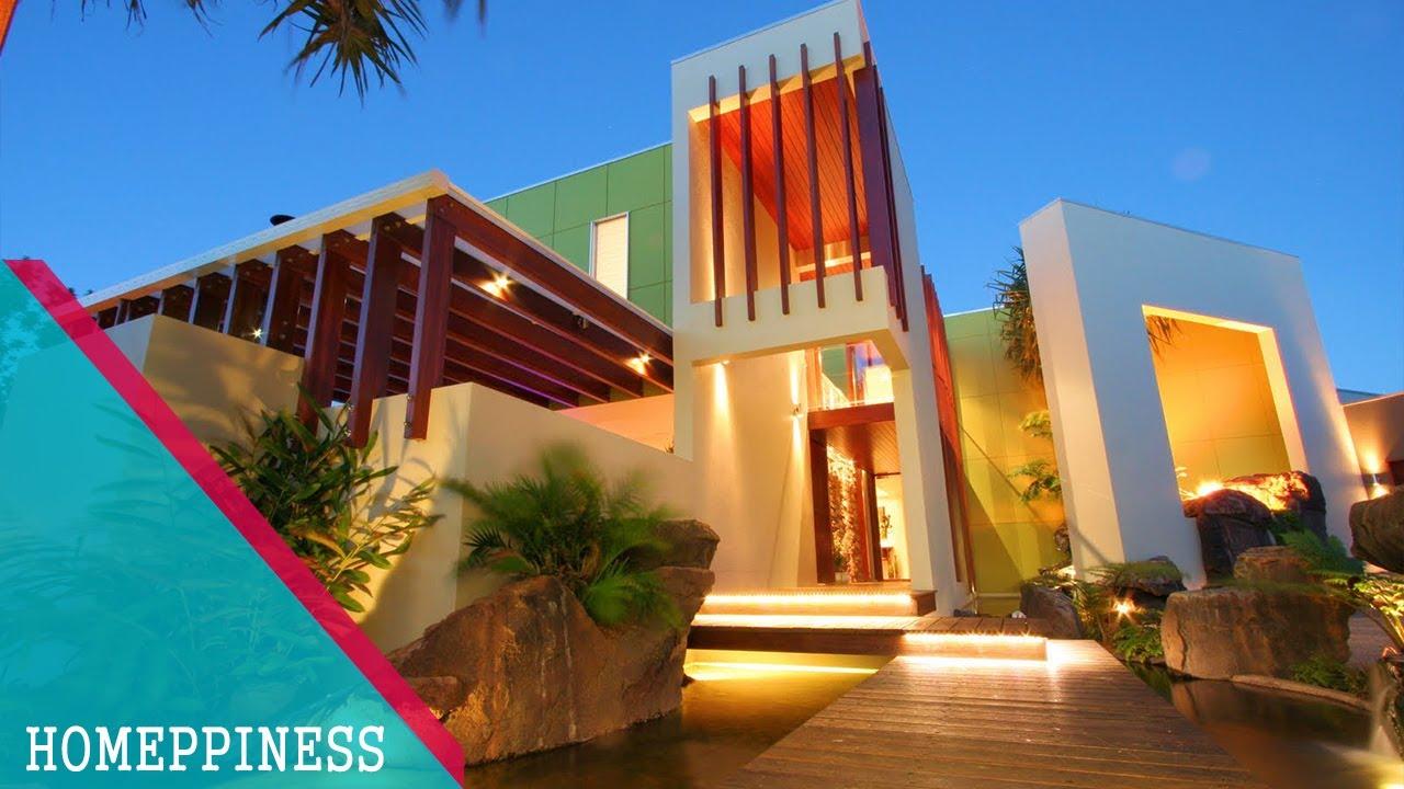 New Design 2017 30 Best Modern Home Design Ideas